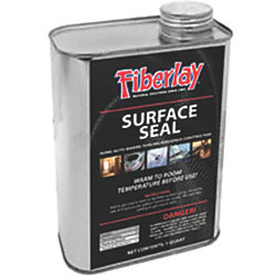 Surface Seal