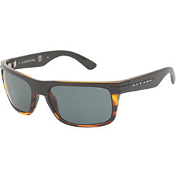 Discontinued: Burnet Sunglasses