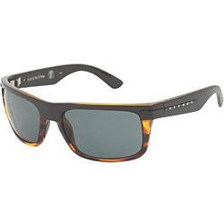 Burnet Sunglasses