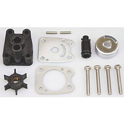 water-pump-service-kit