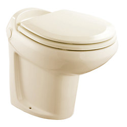 EasyFit Premium Plus Electric Toilet - Tall Models