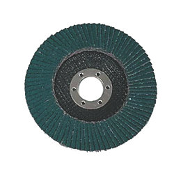 577F Performance Flap Discs - Standard Version