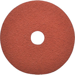 "785C Grinding Discs with 7/8"" Hole - for Aluminum & Fiberglass"