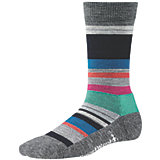 Saturnsphere Women's Socks