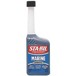 STA-BIL Marine Formula Gasoline⁄Ethanol Fuel Stabilizer