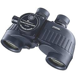 Discontinued: Navigator Pro Binocular