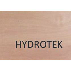 Hydrotek Marine Plywood - Exterior Use