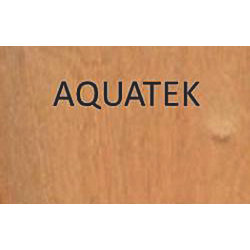 Aquatek Marine Plywood - Interior Use