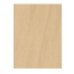 Sande Marine Plywood - Utility Grade