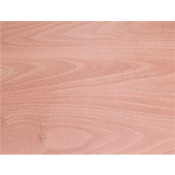Okoume Marine Plywood - Lightweight, Lloyds Certified
