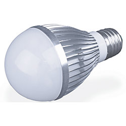 12V 40W LED E26 Medium Screw Base Light Bulb