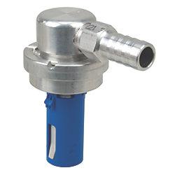 Swivel Fuel Fill Limit Valves - EPA Compliant