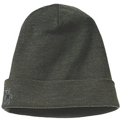 Discontinued: Merino Wool Cuffed Beanie