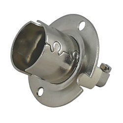 SPARE BULB SOCKET F/SERIES 40/50/55