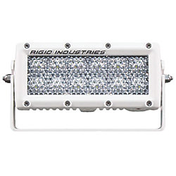 M Series Diffused - LED Spreader Light