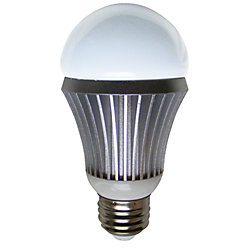 12V Medium Screw Base LED Bulbs