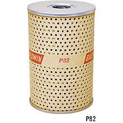 P82 - Lube Element