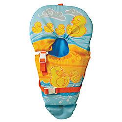 1040 Infant Baby-Safe Vest