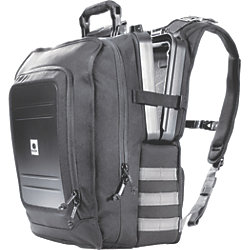 U140 Elite Tablet Storage Backpack