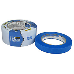 Scotch-Blue™ Painters Tape - 2090