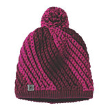 Women's Warmest Hat