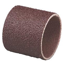 341D Evenrun Abrasive Cloth Band