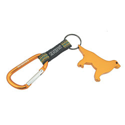 Discontinued: Bottle Opener Keychains