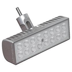 Maxillume - LED Flood Light