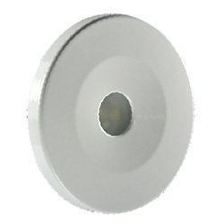"2"" Echo Recessed Mount LED Down Light"