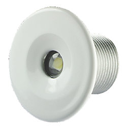 Echo - Single LED Courtesy Light