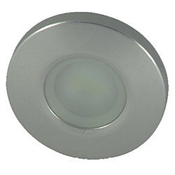 "2"" Orbit Recessed LED Down Light"