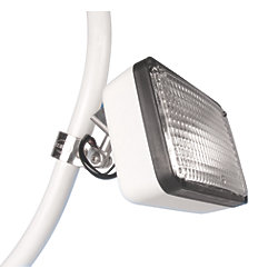 Halogen Floodlight Kit for Light Bars