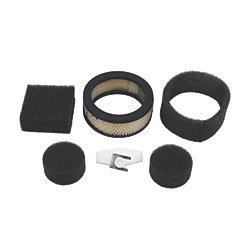 Turbine Filter Kit 92-712