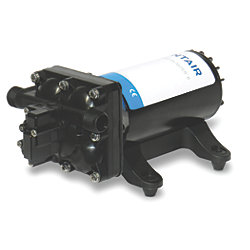 Discontinued: ProBlaster II Ultimate 5.0 - Washdown Pump