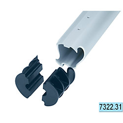 ESP Foil Connector Set
