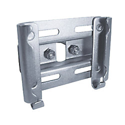 RAIL MOUNT ANCHOR BRACKET