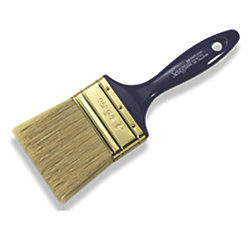 2-1/2IN CORONA SEAGULL BRISTLE BRUSH