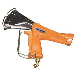 Ripack 2200 Heat Tool - 245,000 BTU