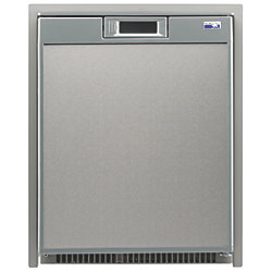 NR740 Built-In AC/DC Refrigerator/Freezer