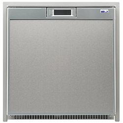 NR751 Built-In AC/DC Refrigerator/Freezer