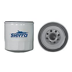 Sierra Sterndrive & Inboard Oil Filters