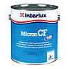 Micron CF Copper-Free Ablative Antifouling Paint