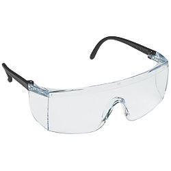 Discontinued: Tekk Protection General Purpose Safety Glasses