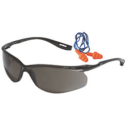 Holmes Workwear Safety Glasses