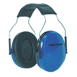 Peltor Junior Ear Muffs