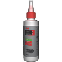 Discontinued: 18251 Wood Glue for Outdoor Surfaces