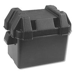 U1 Battery Box
