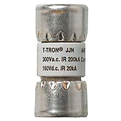 Class T Fuses