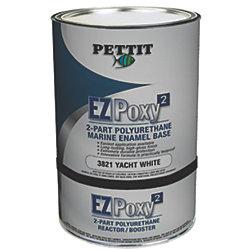 EZ Poxy2 Topside Polyurethane Enamel