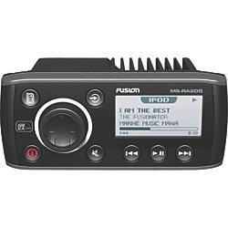 MS-RA205 True Marine Stereo